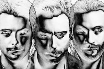 Swedish-House-Mafia-Until-Now-Album-Announced-Tracklist-YourEDM
