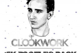 Clockwork 15k Fan Bootleg Pack
