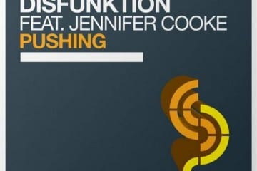 disfunktion-pushing-S2records-youredm