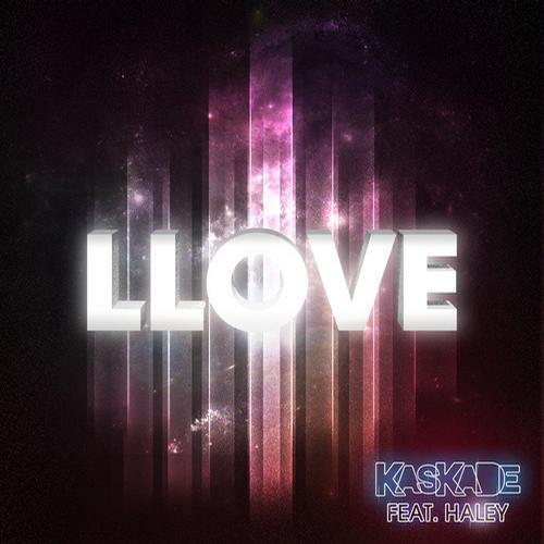 Llove (Dada Life Remix)