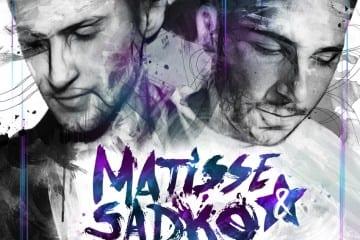 matisse-sadko-september-2012-mix-promo-youredm
