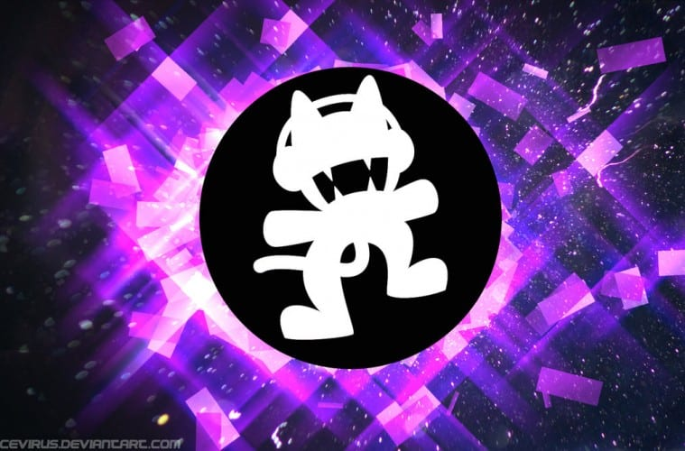 Monstercat Banners 15 August Banners