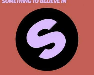 Nervo, Norman Doray ft. Cookie - Something To Believe in [Spinnin Records]