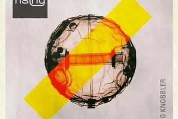 Nom De Strip & Peo De Pitte - Big Knobbler EP [Rising Music]