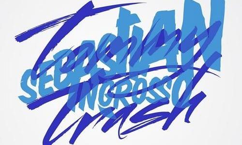 Sebastian Ingrosso Tommy Trash - Reload [Refune]