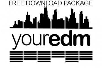 youredm-thank-you-package