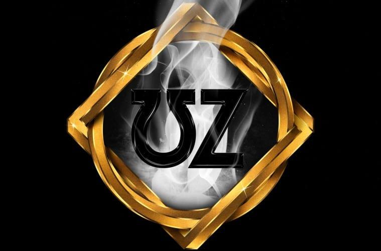 ƱZ presents: UKF Podcast #25