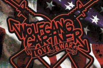 wolfganggartner-loveandwar-youredm