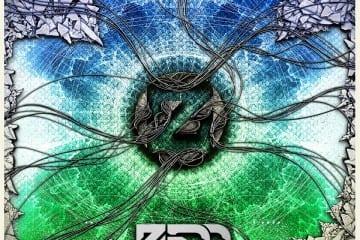 Zedd-ClarityAlbum-Interscope-Records-youredm