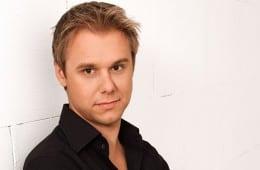 A Year In The Life Of Armin Van Buuren