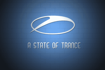 Armin Van Buuren Announces ASOT 600 Tour Dates