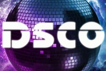 DSCO EP