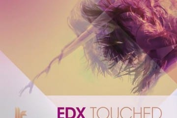 edx-touched-youredm
