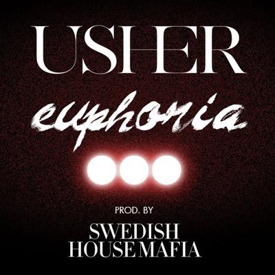 Euphoria (SHM Extended Dub)