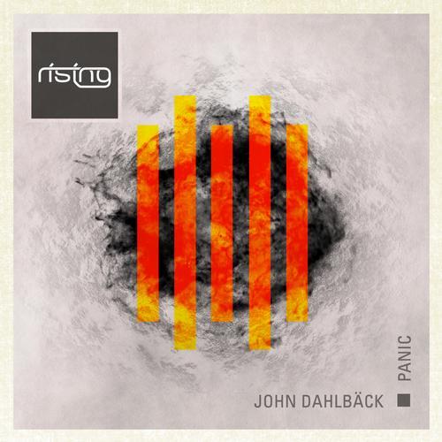 John Dahlback Panic