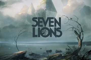 seven-lions-days-to-come-owsla