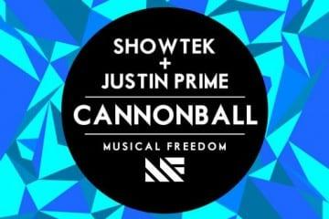 showtek-justinprime-cannonball-youredm
