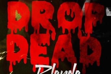 Skrillex - Drop Dead (Blende Remix)