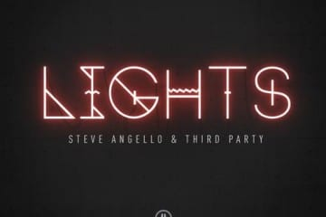 steveangello-thirdparty-lights-youredm