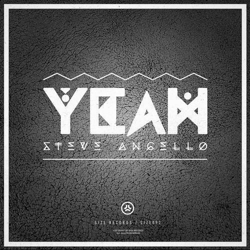 steveangello-yeah-youredm