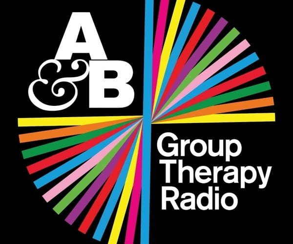 Above-and-Beyond-Group-Therapy-Radio-YourEDM