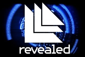 Franky-Rizardo-and-Roul-&-Doors-Elements-(Hardwell-&-Dannic-Remix)-[Preview]- (Revealed-Records)