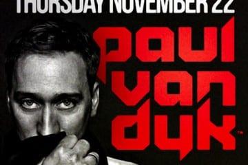 PaulvanDyk-PachaNYC-youredm