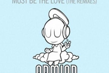 bt-arty-nadia-ali-must-be-the-love-remixes-armind-youredm