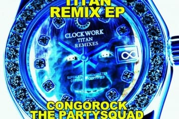 clockwork-remix-titan