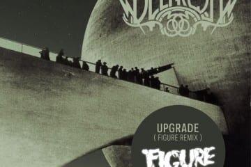 Deltron 3030 - Upgrade (Figure Remix)