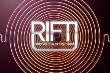 Dirty South & Michael Brun - Rift [Phazing]