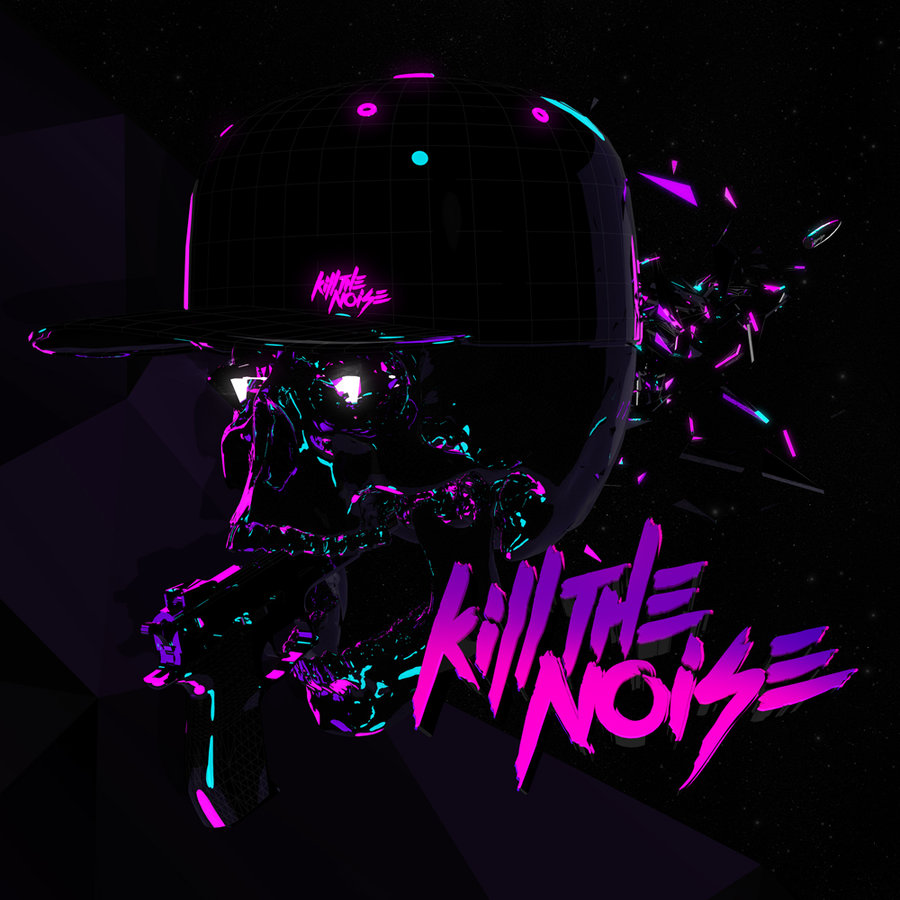 kill_the_noise___kill_kill_kill_by_digimental-d4sizzu