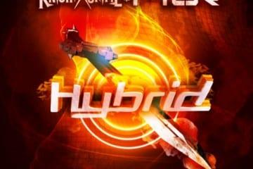 Knight Crime & FYOR - Hybrid