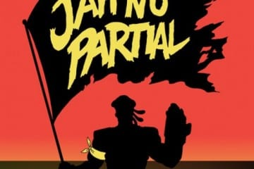 Jah No Partial (Yellow Claw & Yung Felix Remix)