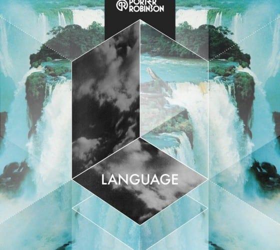 porter-robinson-language-ben-nicky-140bpm-headf**k-CDR-youredm