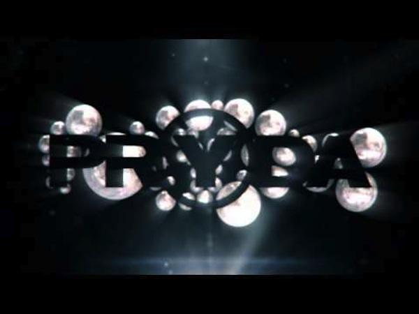 pryda-bergenrecomondos-youredm