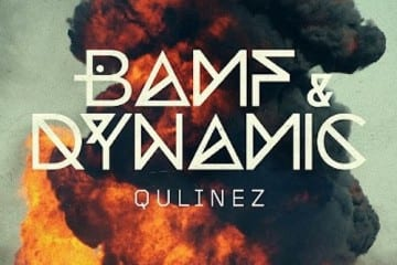 qulinez-bamfdynamic-youredm