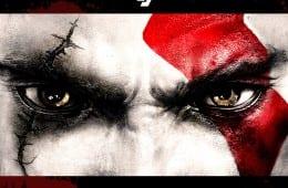 Slander, Kayzo, Omeguh - Kratos
