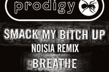 the-prodigy-breathe-zeds-dead-plus-noisia-youredm
