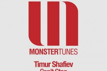 timir-shafiev-can't-stop-monster-tunes-youredm