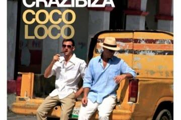 Crazibiza-Coco-Loco-Original-Mix-PornoStar-Records-youredm