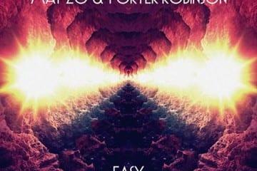 Mat-Zo-Porter-Robinson-Easy-Extended-Mix-Artwork-youredm