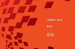Thomas Gold - MIAO (Original Mix) [Fly Eye Records]