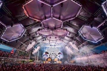 Ultra-Music-Festival-2012-6