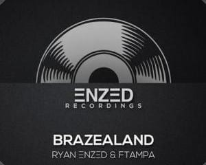 Brazealand (Patch Werk Remix)
