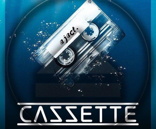 cazzette-eject-youredm