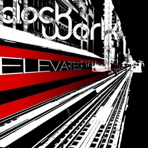 Clockwork - Airflow