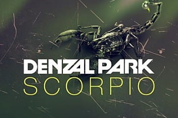 denzalpark-scorpio-youredm