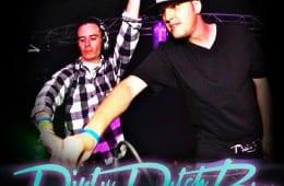 Dirty Dutch Bros - Me