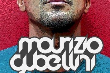 Maurizio Gubellini December DJ Mix